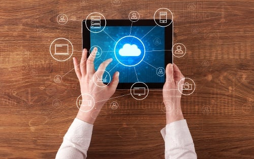How Using an SIS in the Cloud Improves Institutional Effectiveness