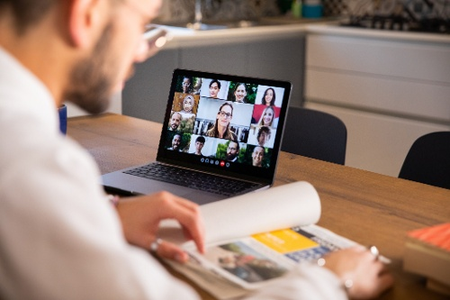 3 Ways Technology Creates a Great Student Experience