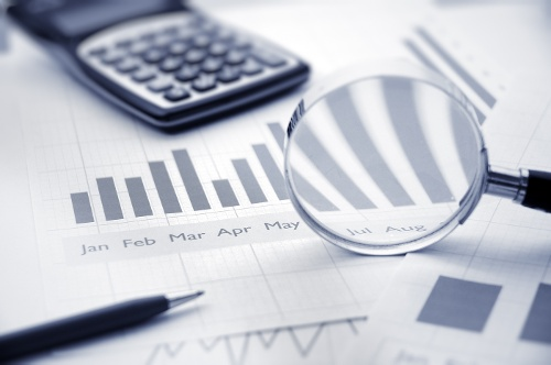 Get Better Insight to Your Institution's Financial Health