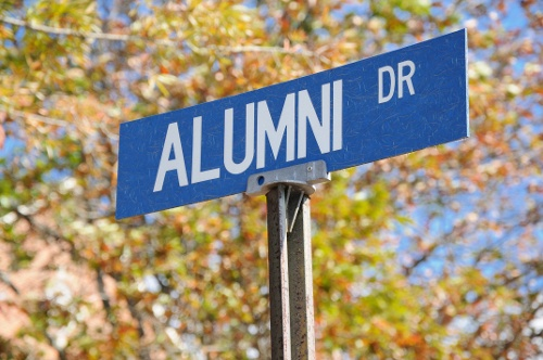 How to Improve and Leverage Alumni Relations During COVID-19