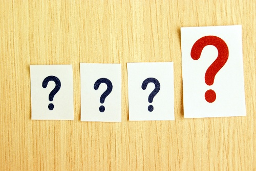 4 Questions to Ask When Considering a Higher Education CRM System