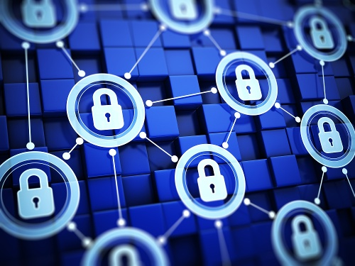 Addressing Cybersecurity Risks With Modern Technology