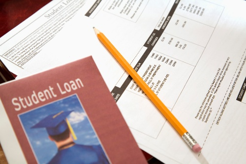 6 Tips for Using Financial Aid to Combat Enrollment Challenges