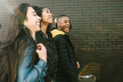 4 Tips for Driving a Campus-Wide Student Success Initiative