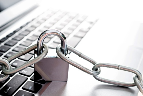 How to Strengthen Higher Education's Weakest Cybersecurity Link