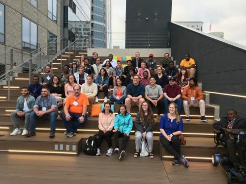 2021 Jenzabar Internship Program: Nomination Window is Open