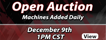 Dec09OpenAuction