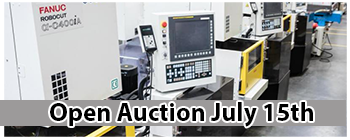 Jul15MTBAuction