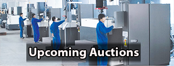 UpcomingAuction