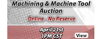 Apr21OpenAuction