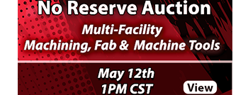 MTBMay12Auction
