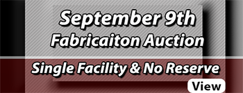 Sep09FabAuction