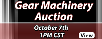 Oct07GearAuction