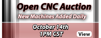 Oct14OpenAuction