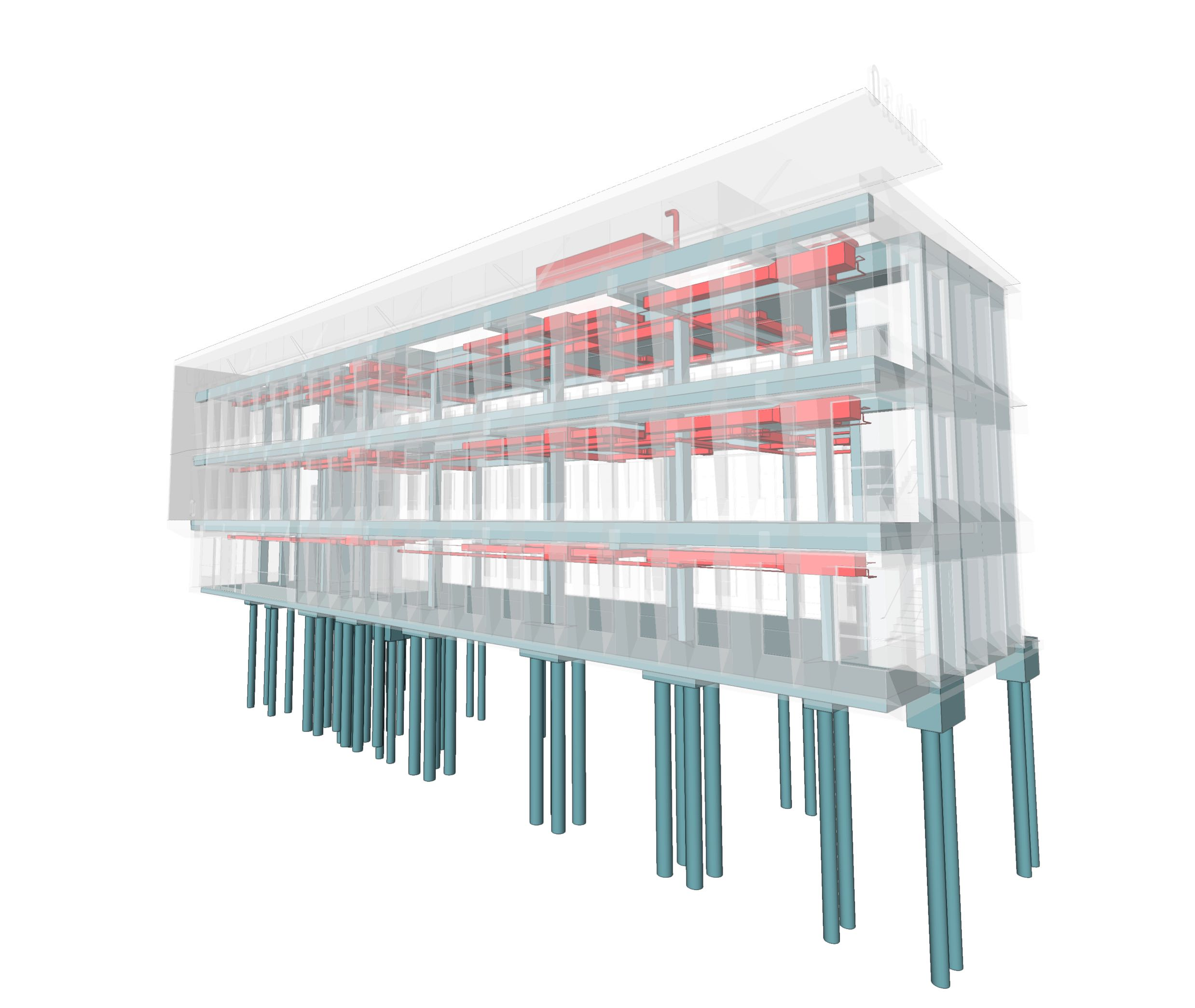 VIDEO: 3 BIM Myths Busted for Architects