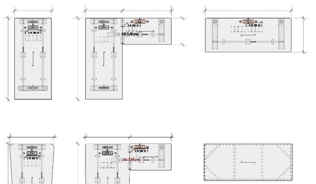 How Geiger Furniture Uses Fundamentals to Create Custom Designs