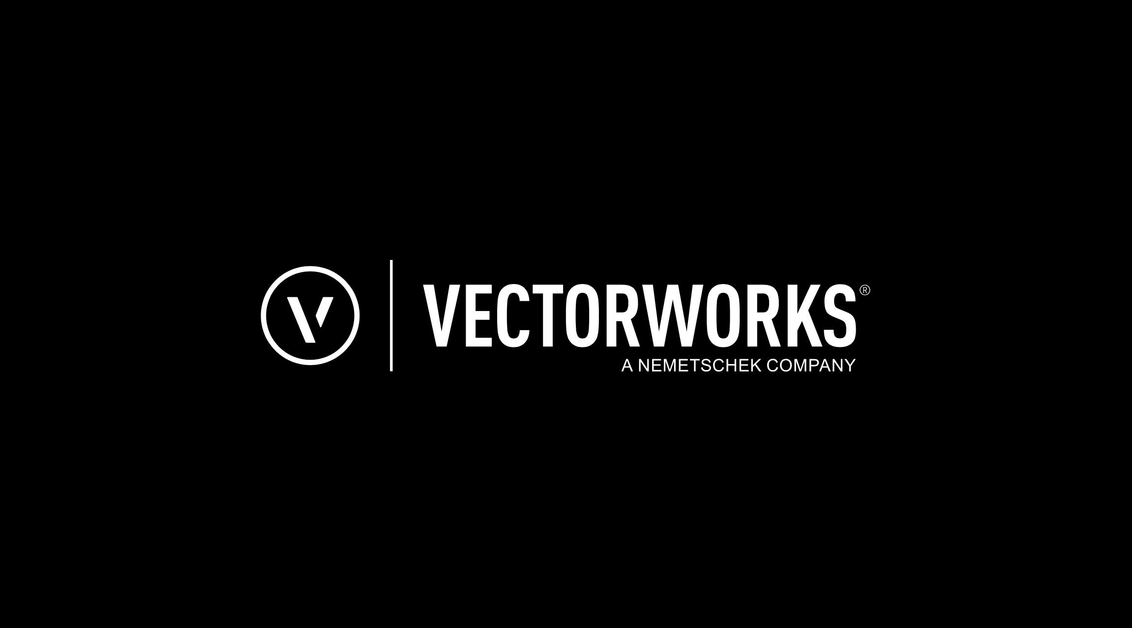 Vectorworks Honors Hispanic and Latino Music