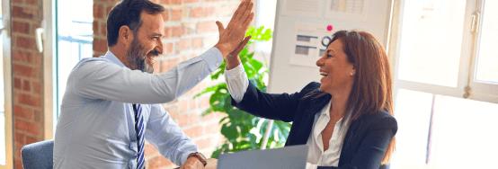 how-do-nonprofit-organizations-measure-success