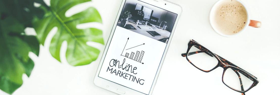 Blog_cover-article_membership-marketing