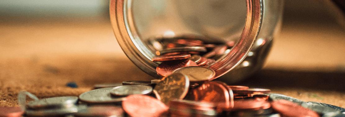 decide-membership-fees-for-nonprofit-organizations