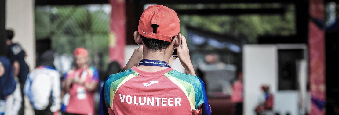 thank-you-volunteers-appreciation