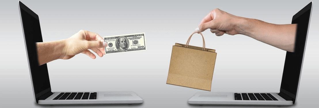 trade-association-membership-fees