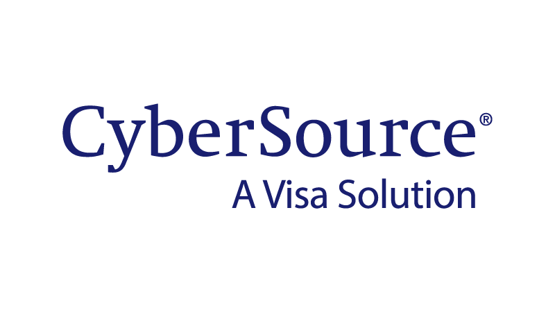 alternatives-to-paypal-for-nonprofits-cybersource