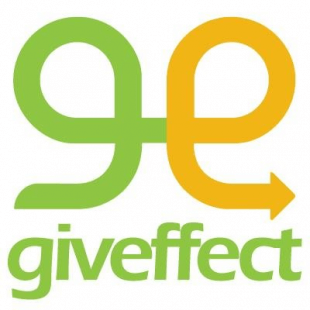 alternatives-to-paypal-for-nonprofits-giveeffect