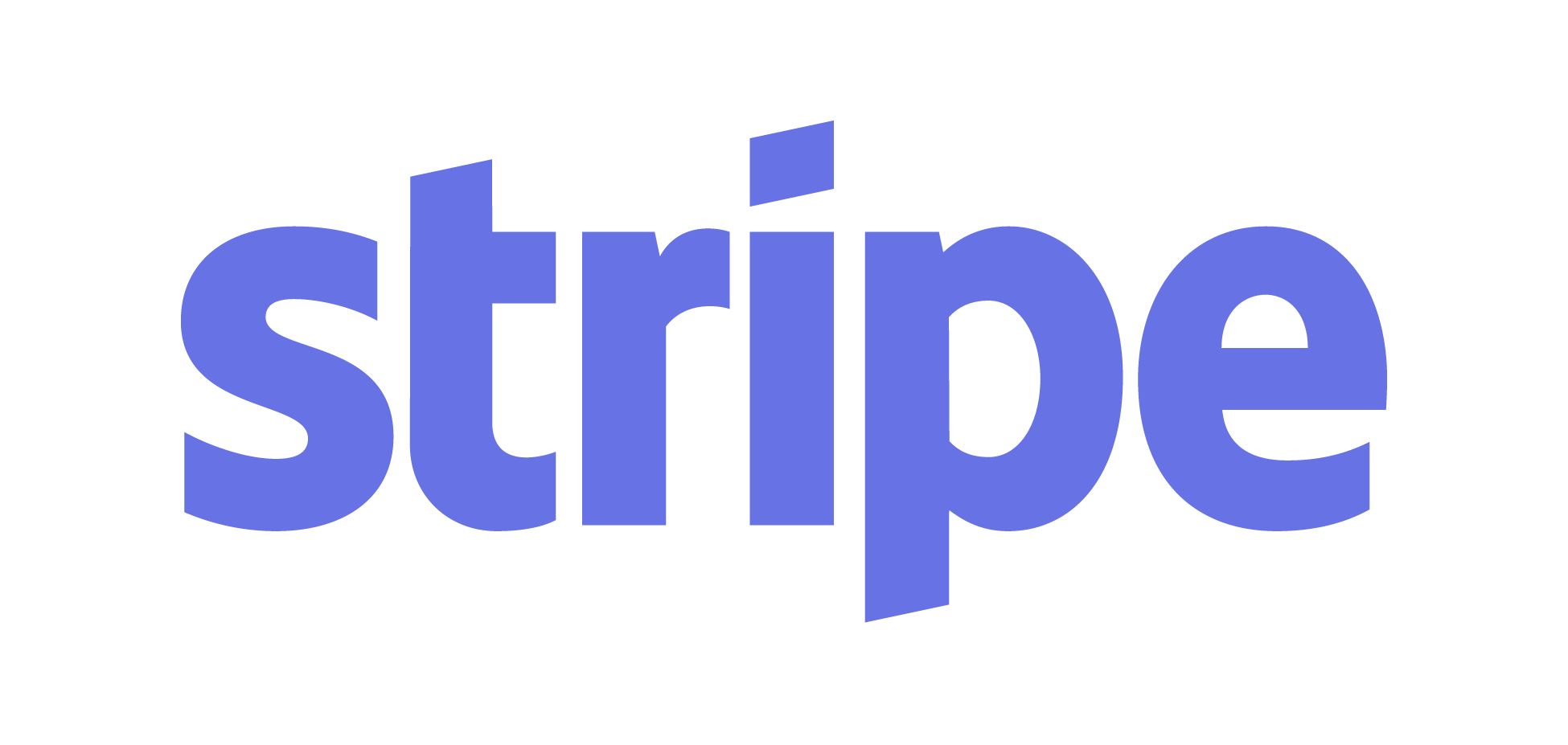alternatives-to-paypal-for-nonprofits-stripe