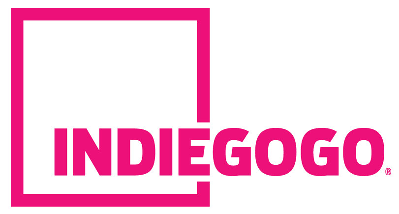 best-crowdfunding-sites-for-nonprofits-indiegogo