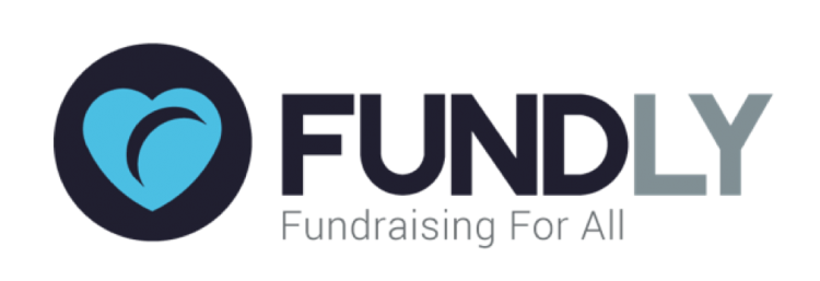 donation-platforms-for-nonprofits-fundly