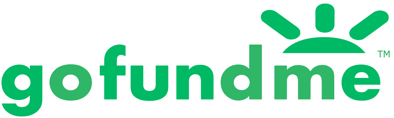 best-crowdfunding-sites-for-nonprofits-gofundme