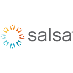donation-platforms-for-nonprofits-salsa