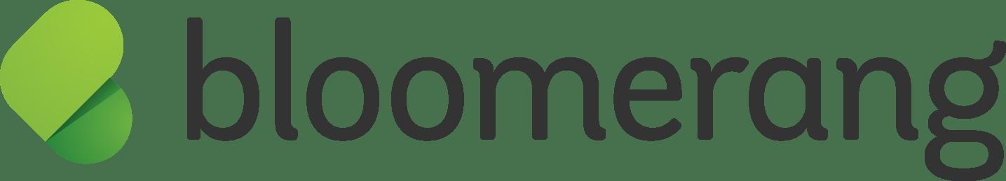 association-management-software-bloomerang