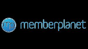association-management-software-memberplanet
