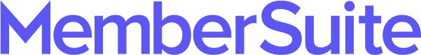 association-management-software-membersuite