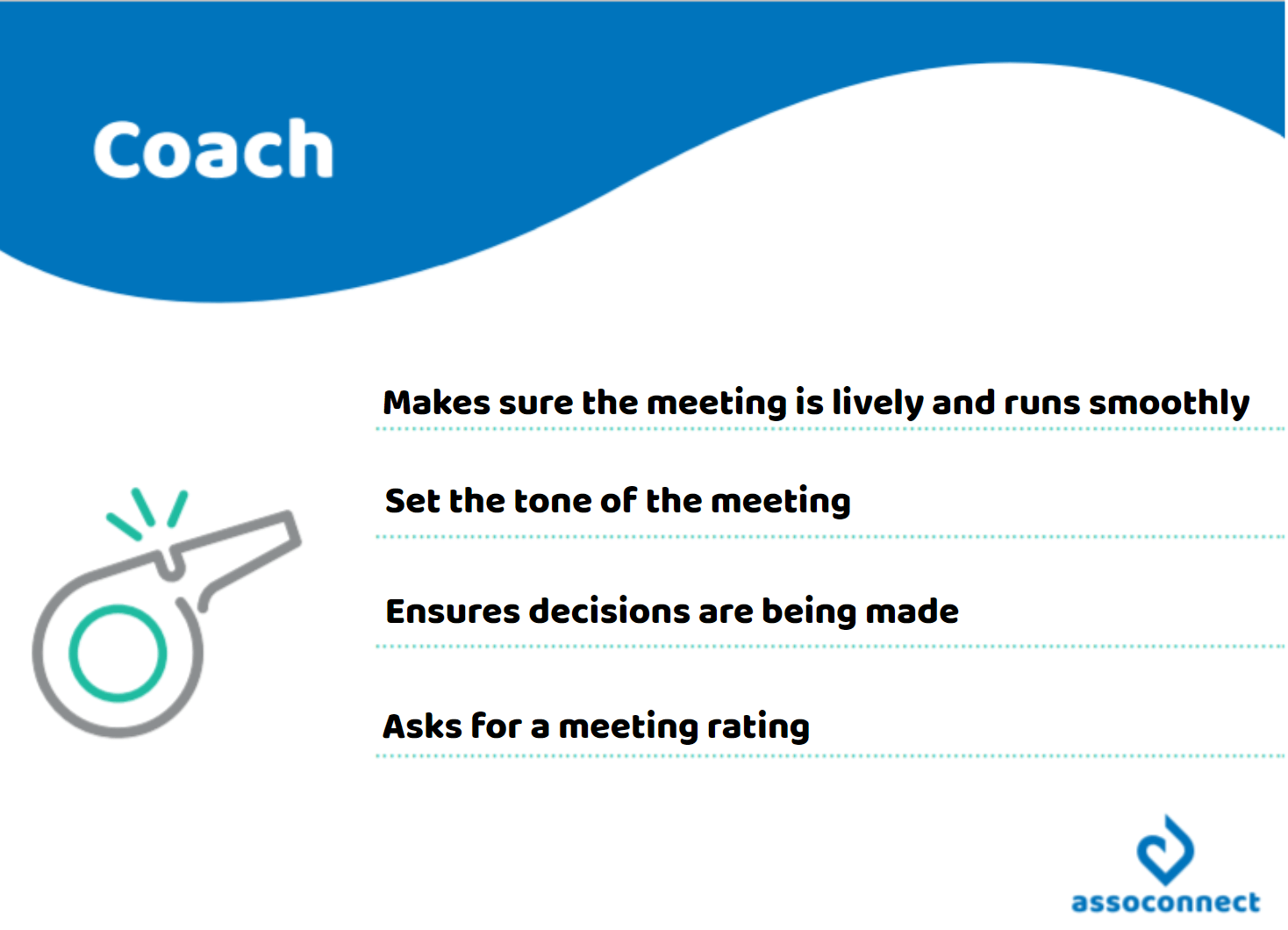 best-practices-nonprofit-board-meetings-coach