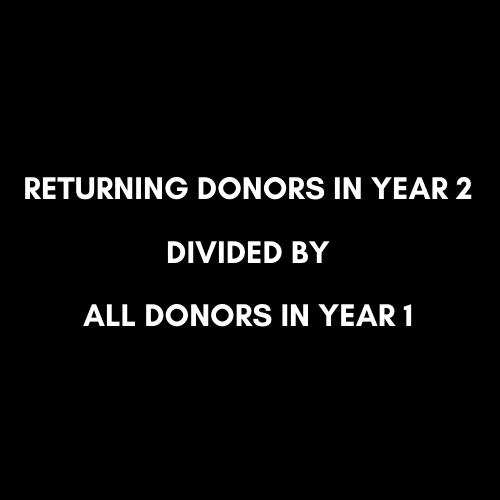 nonprofit-organization-fundraising-tips-donor-retention