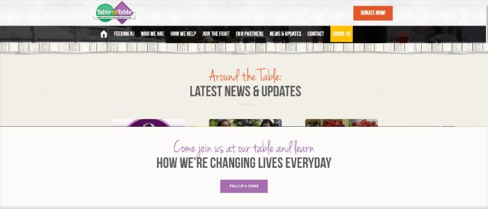 best-nonprofit-websites-creative-cta
