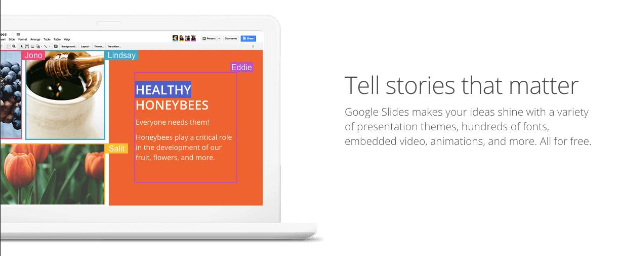 nonprofit-presentation-slides