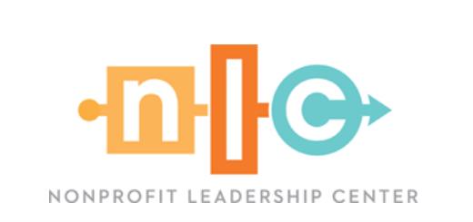 free-nonprofit-webinars