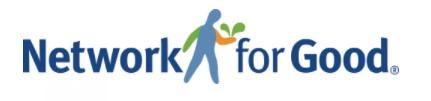 free-nonprofit-webinar