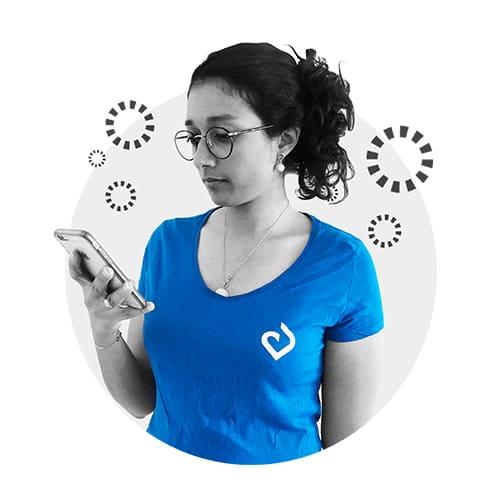 membership-marketing-mobile-responsive