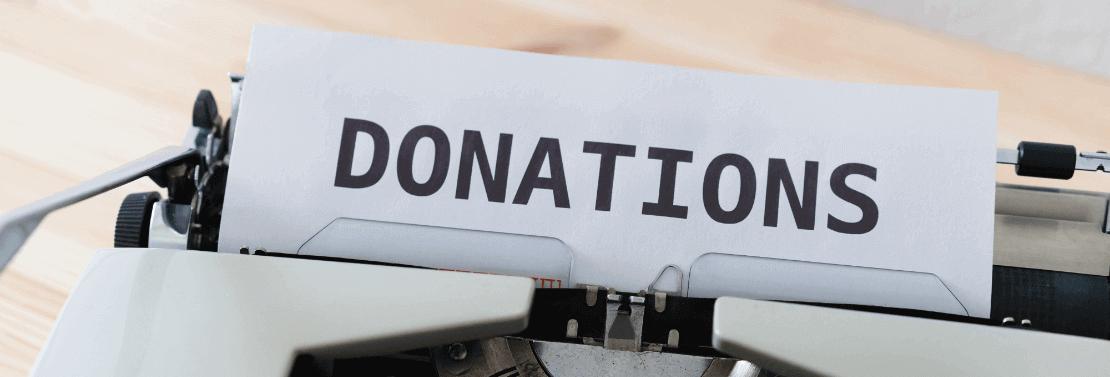 fundraising-tips-for-nonprofit-organizations