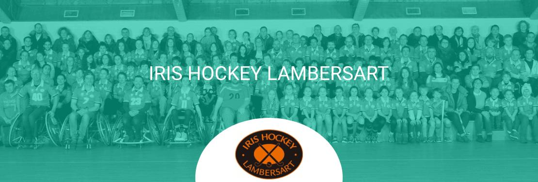 iris-hockey-lambersart-club
