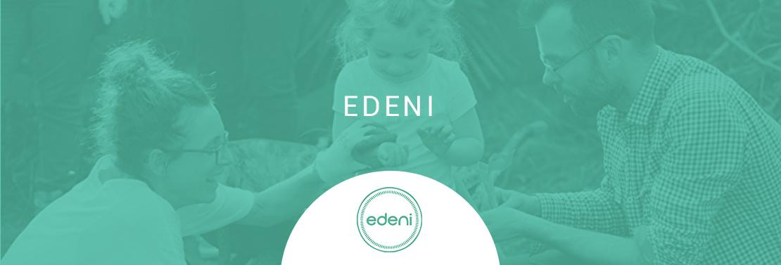 US_usecases_Edeni