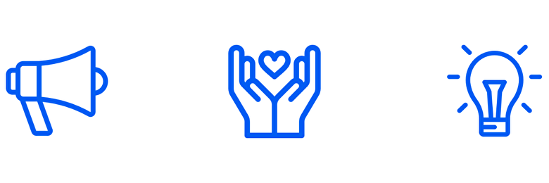 free-stock-images-for-nonprofits-icon-banks