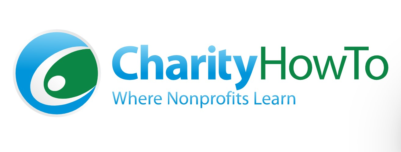 charityhowto2