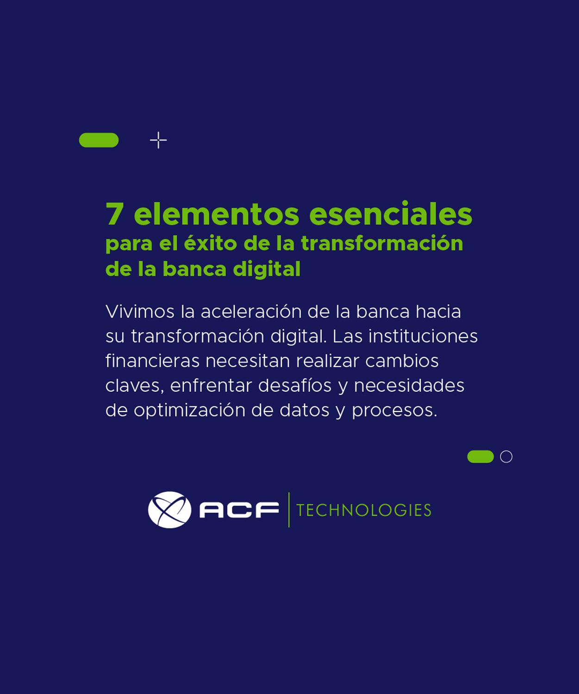 7elementosescencialesparalatransformaciondelabancadigital_ACFtechnologies_eg_latam_thumbnail