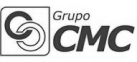 compania_es_ACFTechnologies-GrupoCMC_Logo